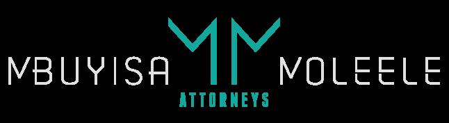 MBM Law